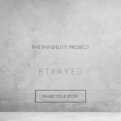 the infidelity project