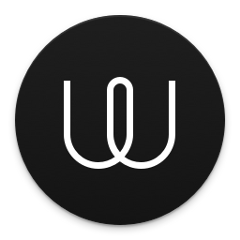 Wire Release Notes