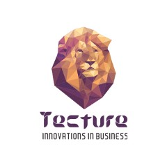 Tecture Business Solutions Pvt. Ltd.