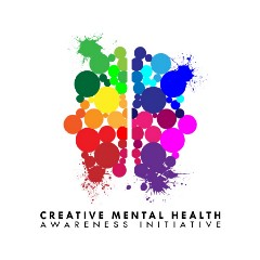 Creative Mental Health Awareness Initiative