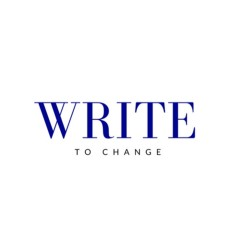 Write To Change