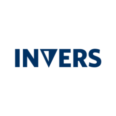 INVERS Mobility Solutions