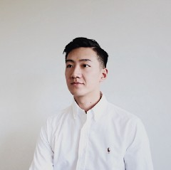 Andrew Huynh