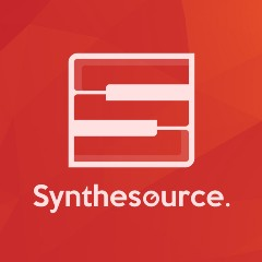 Synthesource