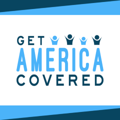 Get America Covered