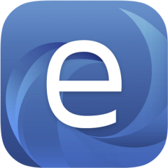 empowr_official