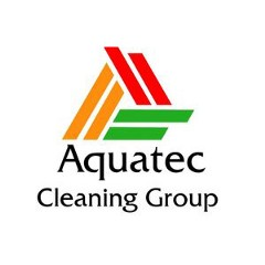 Aquatec Cleaning Group