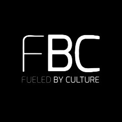 Fueled by Culture