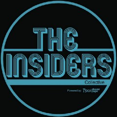 The Insiders Co.