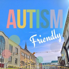 Autism Friendly Ireland