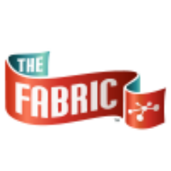 The Fabric