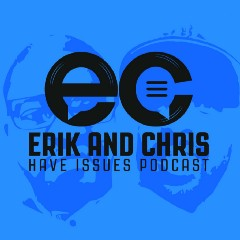 Erik W and Chris W