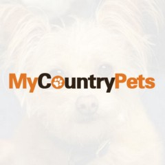 My Country Pets