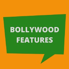 Bollywood Features