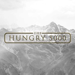 The Hungry 5000