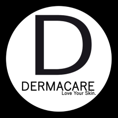 DERMACARE- RxWithASelfie