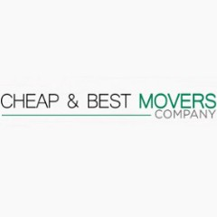 Movers Cleveland OH : Local Moving Company