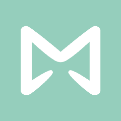 Mailbutler — Email in no time.