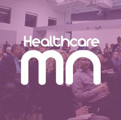 Healthcare.mn