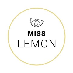 Miss Lemon