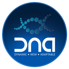 XDNA official