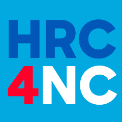 HRC for NC