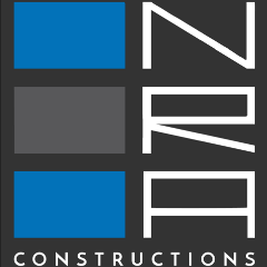 NRA Constructions Sydney