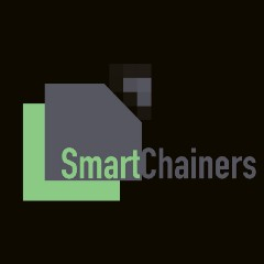 Smart Chainers