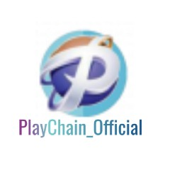 PlayChain_Official
