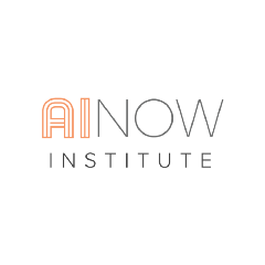 AI Now Institute