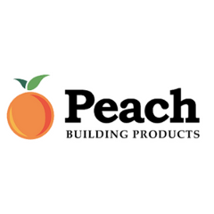 Peach Building Products