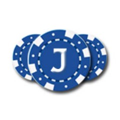 The Blue Chips J
