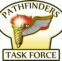 Pathfinders Task Force