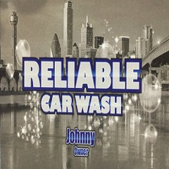 Reliable Car Wash & Hand