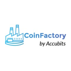 CoinFactory
