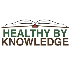 Healthy By Knowledge