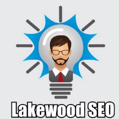 Honorable SEO — Lakewood