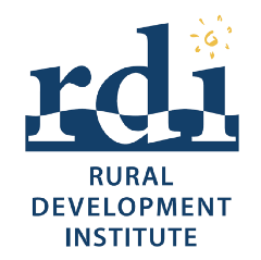 Rural Development Institute