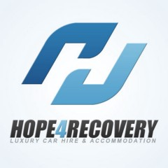 Hope 4 Recovery