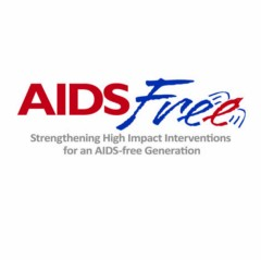 The AIDSFree Project