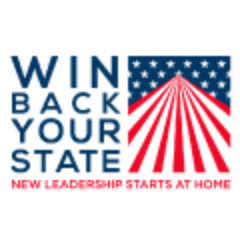 Win Back Your State