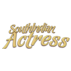 southindianactress.co.in