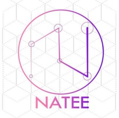 NATEE Decentralized Cloud Computing and Storage