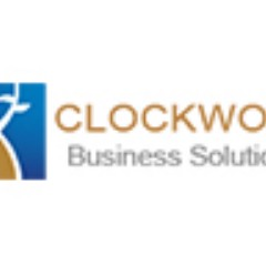 Clockwork Business Solution pvt ltd