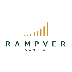 Rampver Financials