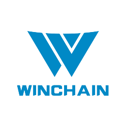 Winchain Official