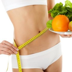 Click 2 Lose Weight