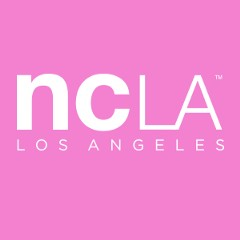 NCLA Products