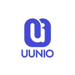 UUNIO official
