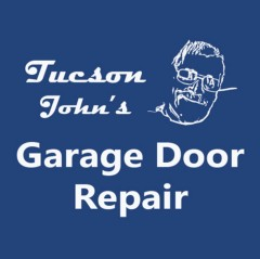 John's Garage Door Repair